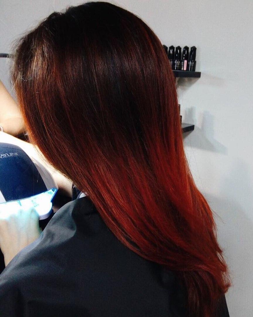Стрижки женские/мужские, окрашивание, уходы за волосами от 13 руб.