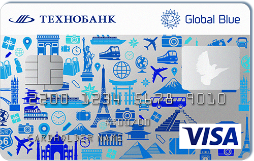 globalcard.by
