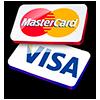 mastercard-visa