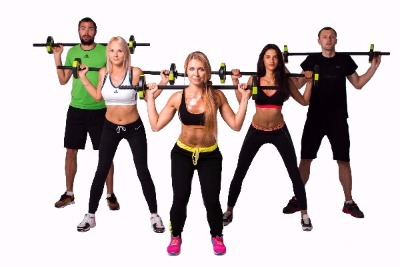 Абонемент на Body Rod фитнес + первое занятие бесплатно (0 руб.)