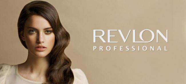 """Окраска, укладка, восстановление волос в салоне красоты """"БонДжоли"""" от 13,50 руб."""
