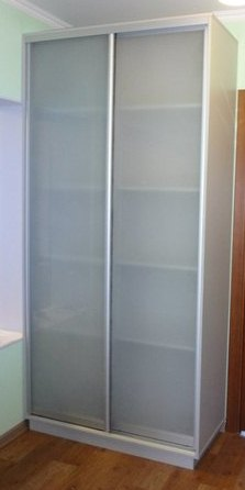Шкафы-купе, кухни от 369,15 руб/метр + бесплатная доставка и установка