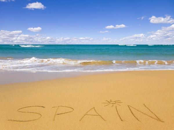 Автобусный тур в Испанию с отдыхом на море + экскурсии всего от 427 руб.*/12 дней