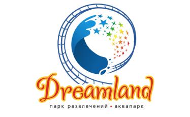 Аквапарк Dreamland на целый день за 14 руб! Оплата online!