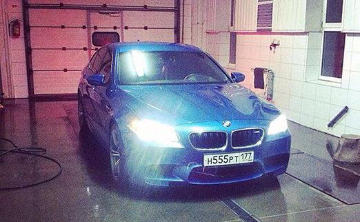 Ночная комплексная мойка автомобиля от 7 руб, другие услуги от 1,50 руб.