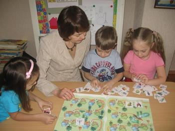 Консультация логопеда, психолога для детей от 3 руб, подготовка к школе, развивающие занятия от 10 руб.