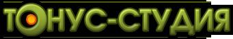 Кислородная мезотерапия + RF-лифтинг за 27,90 руб.
