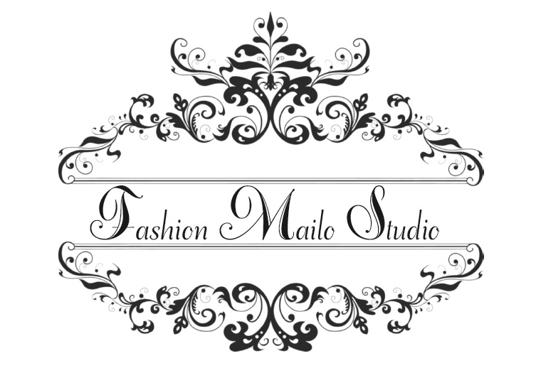 """Комплекс """"макияж + локоны"""" от 70 руб. в Fashion Mailo Studio"""