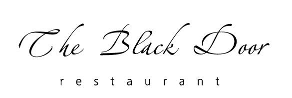 """Доставка домашней кухни от ресторана """"The Black Door"""" со скидкой 50%"""