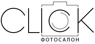 Печать 50 фото всего от 0,11 руб/шт, срочное фото на документы за 4 руб.