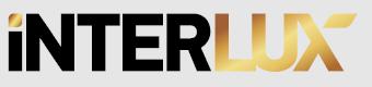 """Новогодний тур в Германию с проживанием в отеле """"Best Western Leverkusen 4*"""" от 310 руб/5 дней"""