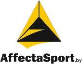 Прокат велосипедов всего от 0,31 руб/час от AffectaSport.by