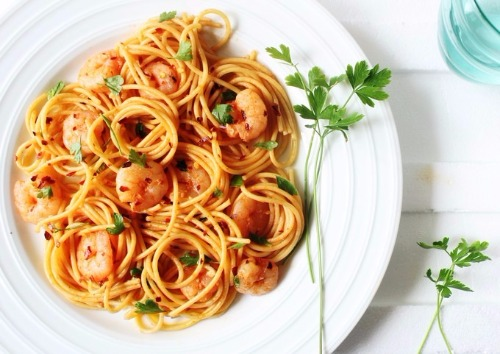 """Пицца, лазанья, ризотто, тальятелле, спагетти, комплексы в кафе-баре """"Розмарин""""всего от 4,50 руб."""