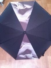 Женские автоматические зонты от 20 руб.