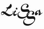 """Абонементы в солярий от 0,60 руб/минута в студии красоты """"Lissa"""""""
