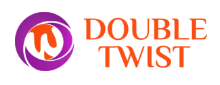"""Бесплатное пробное занятие (0 руб), абонементы от 35 руб. в студии танца """"Double Twist"""""""