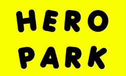 """17 батутов, акробатика, фитнес на батутах в батутной арене """"Hero Park"""" от 4,50 руб/60 минут"""