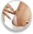 """Худеем на B-flexy с 4 салонами """"Марсель"""" от 0,60 руб/мин + сыворотка и ИК сауна бесплатно"""