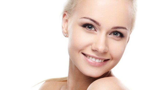 Пилинги от 17 руб. + УЗ пилинг в подарок + бесплатная консультация косметолога!