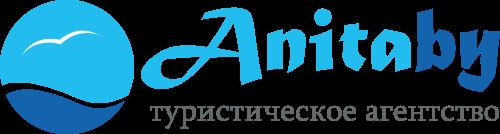 """Тур выходного дня в Одессу + Молдова всего от 160 руб. с туристическим агентством """"AnitaBy"""""""