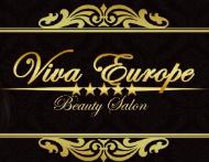 """Маникюр/педикюр + обычное/долговременное покрытие от 15 руб. в салоне красоты """"Вива Европа"""""""