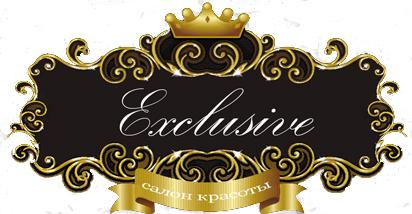 """Мужские и женские стрижки, стрижка/коррекция усов/бороды, тонировка от 3 руб. в салоне """"Exclusive"""""""