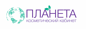 Подарочные сертификаты на SPA-программы от 30 руб. в центре Минска