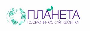 31 Spa-сертификат для нее, для него и для двоих в центре Минска!