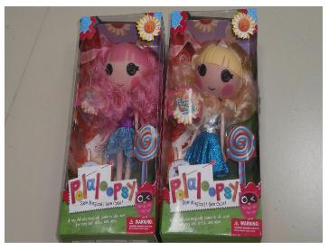 Подарки для девочек и мальчиков от 3 руб.
