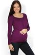 Одежда для беременных и кормящих мам от 10 руб!
