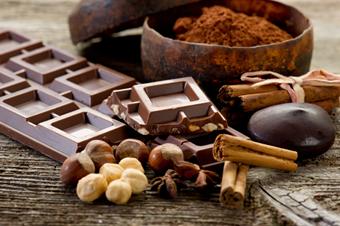 Spa-программа «Клубничка в шоколаде» и другие комплексы от 20 руб.