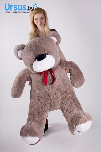 Плюшевые медведи, тапочки всего от 20 руб.