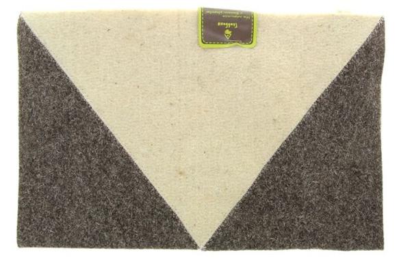 Принадлежности для бани и сауны от 4,20 руб.