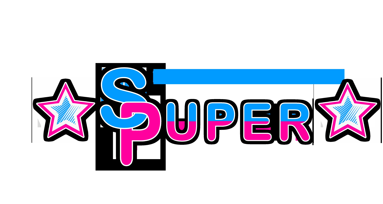 Эстрадный вокал и современная хореография для детей и взрослых от 2,50 руб./занятие + бонус!