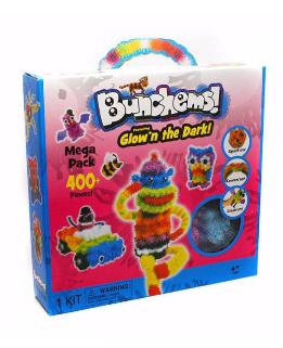 Радиоуправляемые игрушки, конструктор-липучка, развивающий конструктор Funny Bricks, роборыбки от 9,90 руб.
