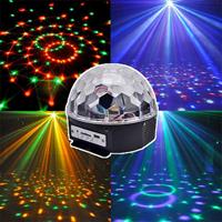 Гирлянды и светодиодные сувениры, лампа LED, диско-шар, бенгальские огни от 0,50 руб.