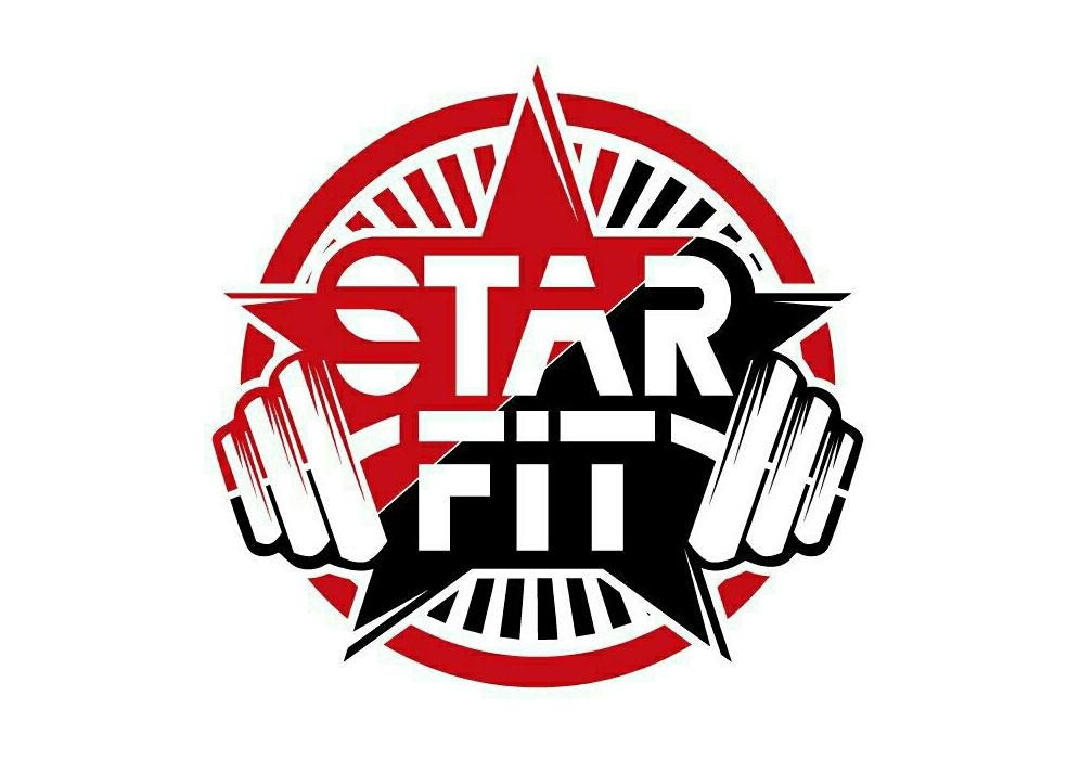 Тренажерный зал StarFit от 2,50 руб.
