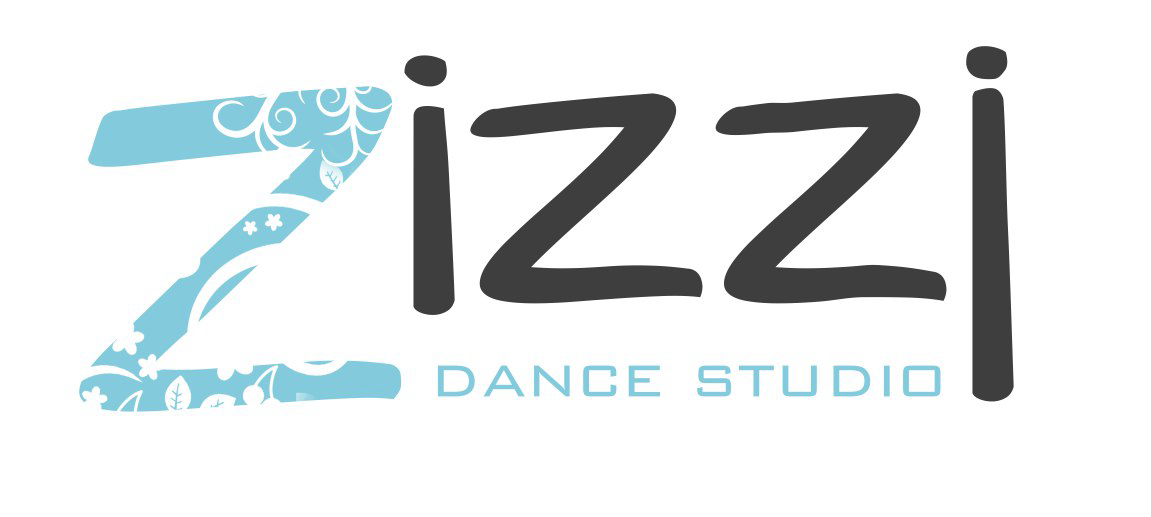 """Фитнес и танцы для детей и взрослых от 2,50 руб/занятие + бесплатное первое занятие (0 руб) в школе танцев и фитнеса """"Zizzi"""""""