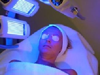 Лечение акне, угрей и угревой сыпи всего за 24,50 руб.