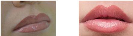 Перманентный макияж от 29,90 руб.