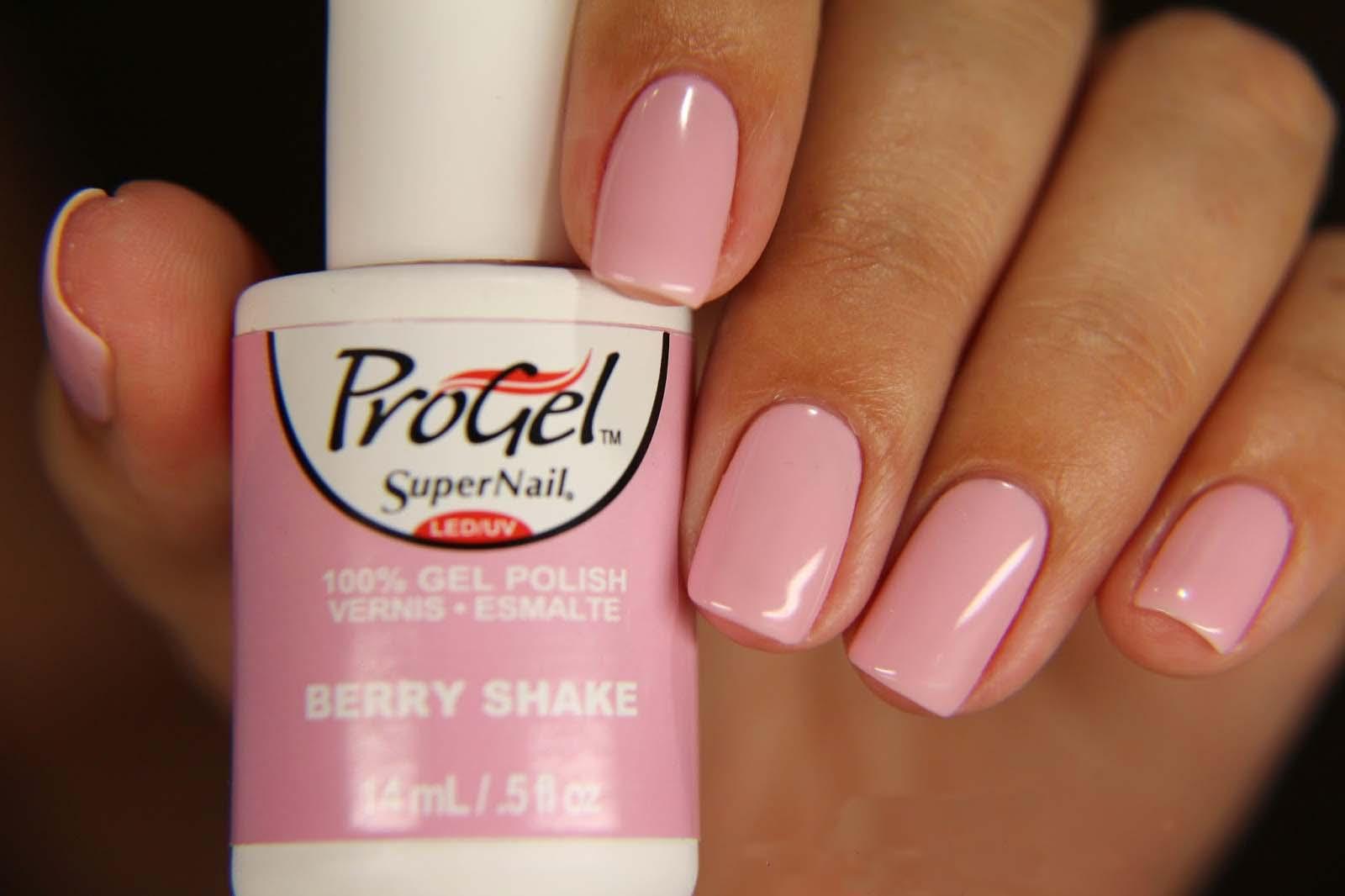 """Маникюр, педикюр, массаж, френч, долговременное покрытие """"Shellac"""", """"Pro gel"""" от 8 руб."""