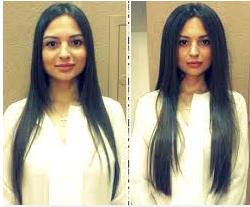 Долговременная укладка волос Boost UP за 59 руб.