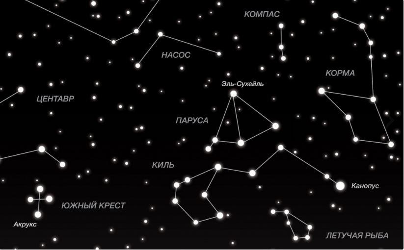 Магнитные доски, светящаяся карта звездного неба от 12,90 руб.