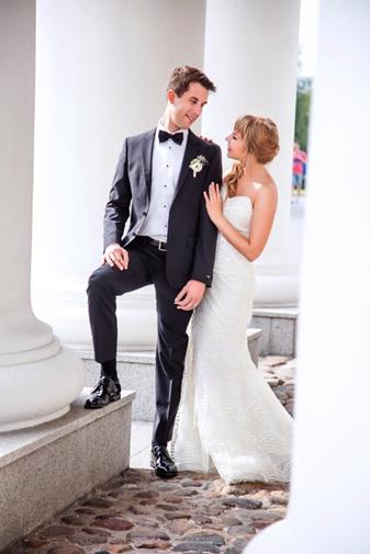 Индивидуальная, свадебная, студийная фотосъемка всего от 40 руб.