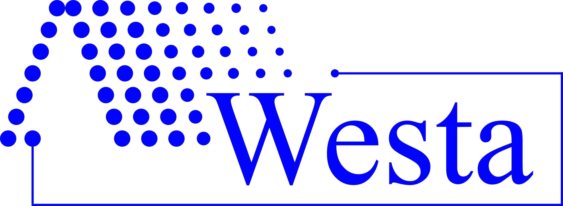 """Проживание + СПА-программы с 4-разовым питанием от 68,54 руб/сутки, бильярд 5 руб/час в СОК """"Westa"""""""