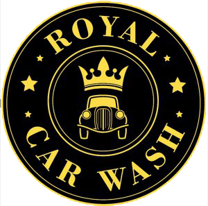 "Химчистка автомобиля от 15 руб. на автомойке ""ROYAL CAR WASH"""