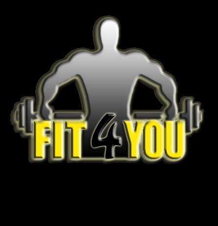 """Бесплатное пробное занятие (0 руб), персональная тренировка за 9 руб, абонементы от 25 руб. в """"FiT4YoU"""""""