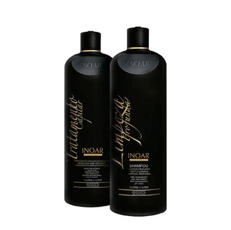 """Кератиновое выпрямление и восстановление волос всего от 12,50 руб. в салоне """"Няша"""""""