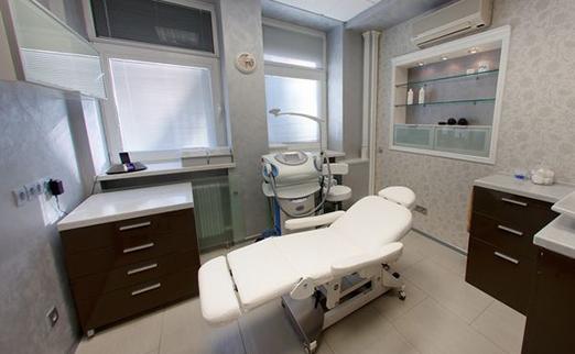 """Прием гинеколога и 15 видов УЗИ в медицинском центре """"Roden"""" от 7,98 руб."""