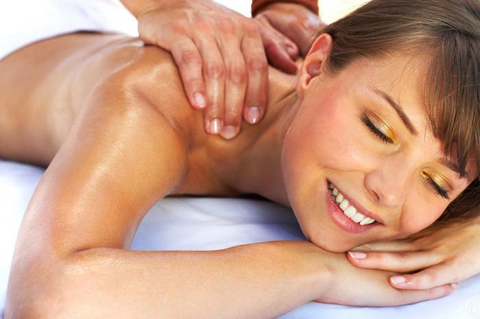 Чистка, пилинг, массаж лица, уходы для тела, антицеллюлитный массаж от 9 руб.